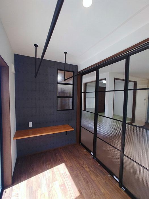 【完成】小豆餅1丁目11期 新築一戸建て住宅