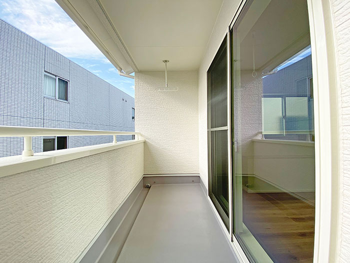 浜松市施工事例