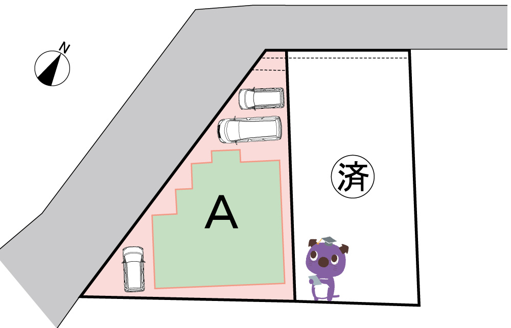 8/28(土)・8/29(日) 週末見学会情報(予約制)⦅領家⦆⦅北島町⦆⦅富塚町⦆